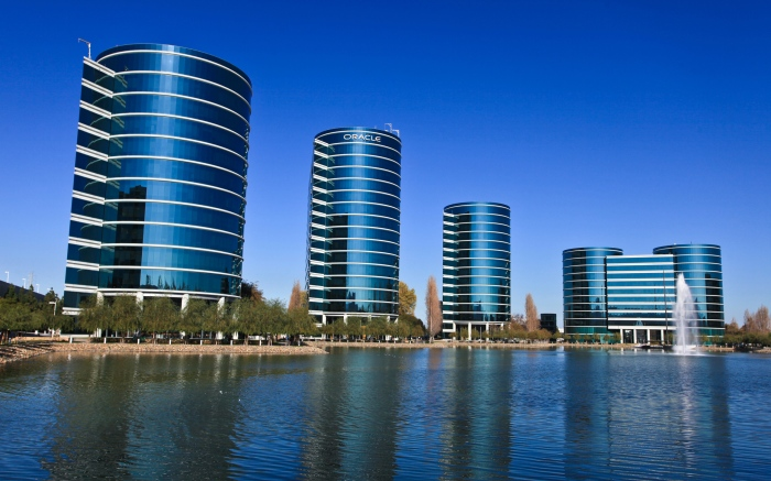 oracle_headquarters-wide.jpg
